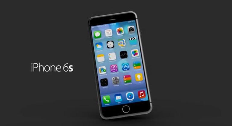 Совокупная стоимость всех компонентов iPhone 6s составляет $234 - 1