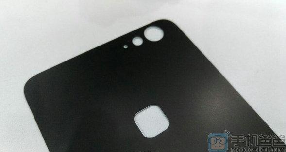 Смартфон LeTV Max 2 появится в продаже уже в следующем году