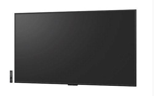 Весь потенциал устройства раскроется только при подключении через HDMI-порты четырех источников сигнала, транслирующих изображение в разрешении 4К