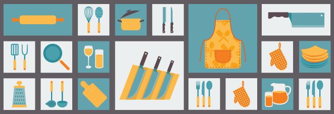 Как рестораны создают сайты: 4 дизайн-решения - 1