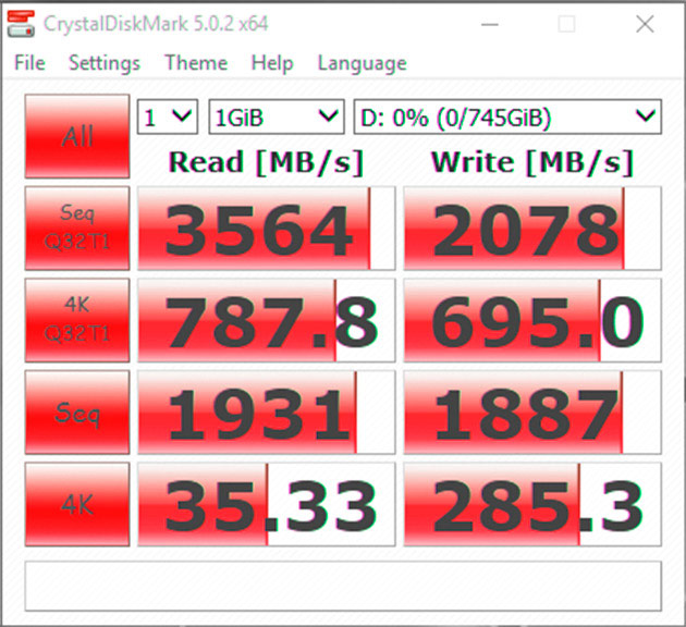 MSI планирует комплектовать картой MSI Turbo U.2 Host Card некоторые системные платы