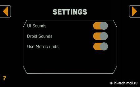 Обзор Sphero BB-8, робота из «Звёздных войн» - 18