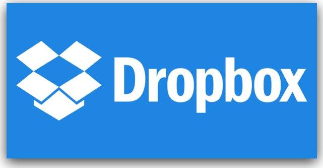 Компания Dropbox сообщила о выпуске обновленной версии одноименного приложения для iPhone, iPod touch и iPad