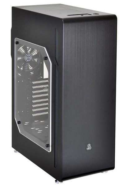 Корпус Lian Li PC-X510 оценили в $400