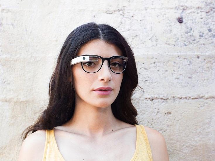 Специалисты проекта Project Aura, Glass and Beyond займутся разработкой носимой электроники и устройств интернета вещей