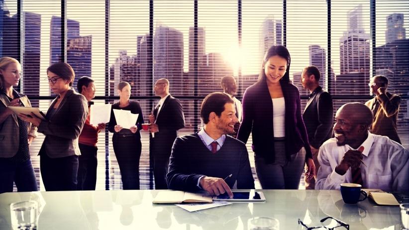 Как поставить метрики на службу бизнесу - 1