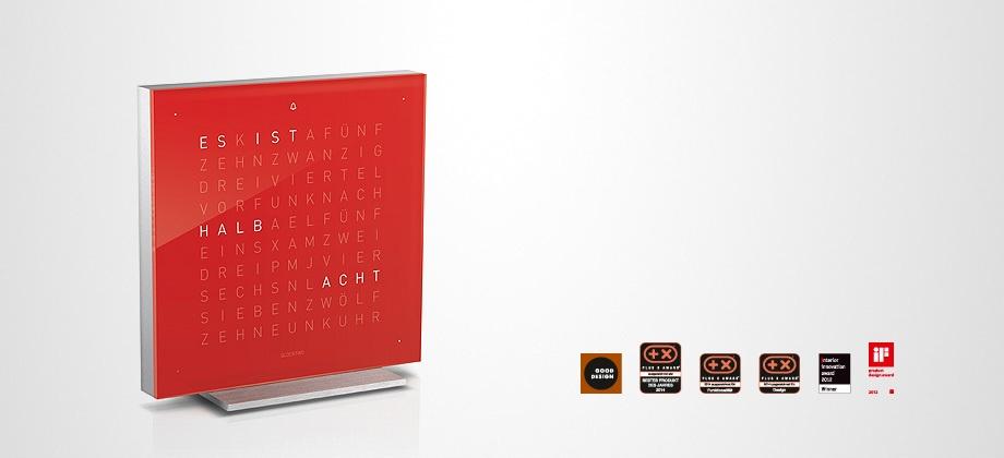 Смажь колеса времени не для первой премии © Высоцкий. Топ-10 самых необычных часов - 12