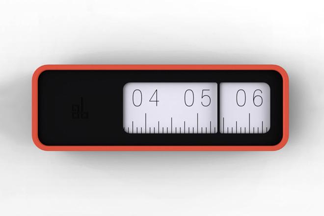 Смажь колеса времени не для первой премии © Высоцкий. Топ-10 самых необычных часов - 15