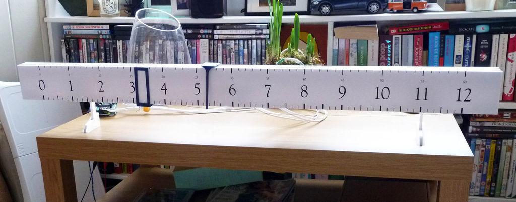 Смажь колеса времени не для первой премии © Высоцкий. Топ-10 самых необычных часов - 17