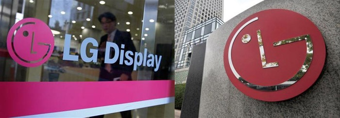 Между LG Electronics и LG Display назревает конфликт