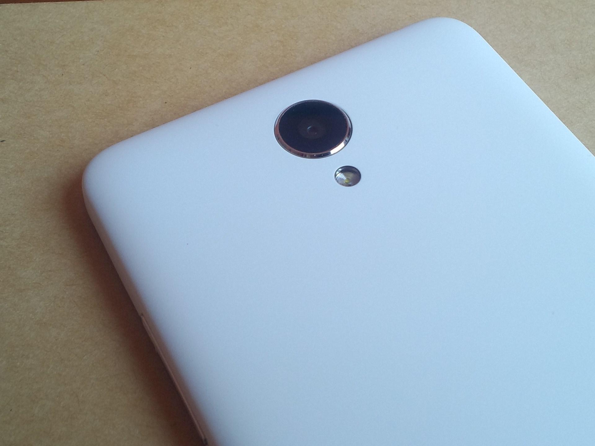 Обзор лучшего бюджетника 2015 года — Xiaomi Redmi Note 2 - 14