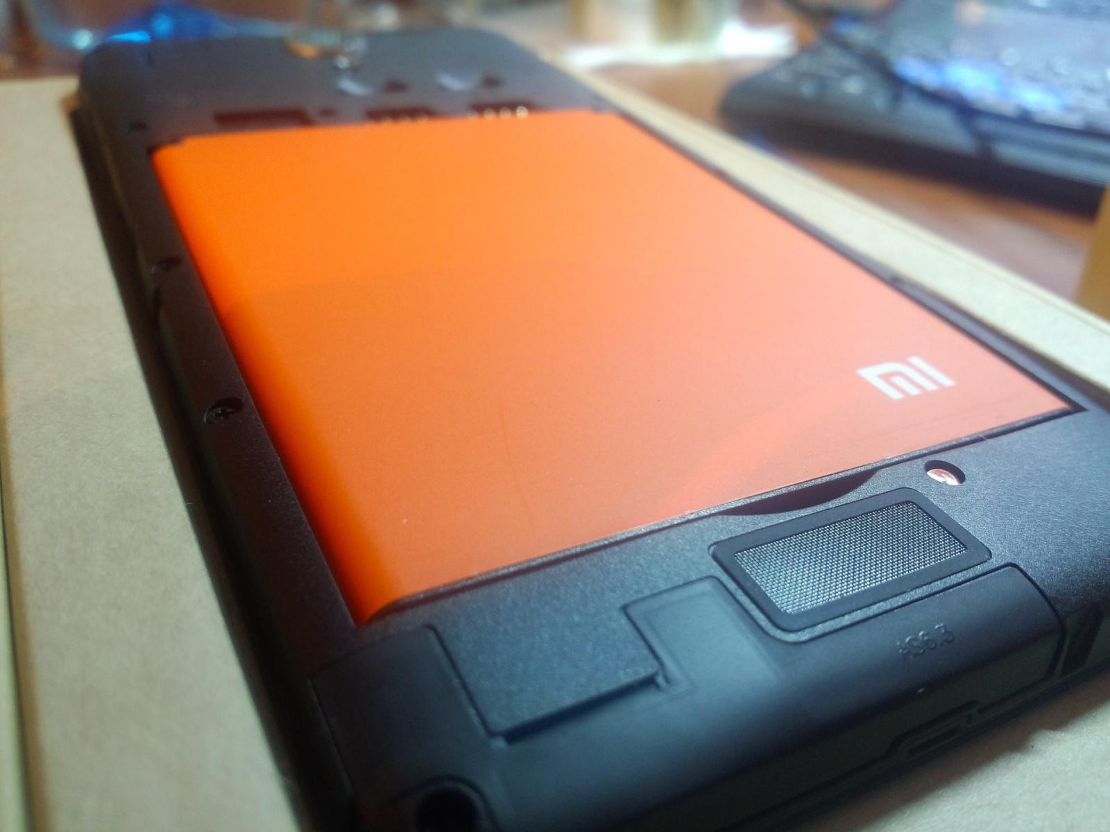 Обзор лучшего бюджетника 2015 года — Xiaomi Redmi Note 2 - 18