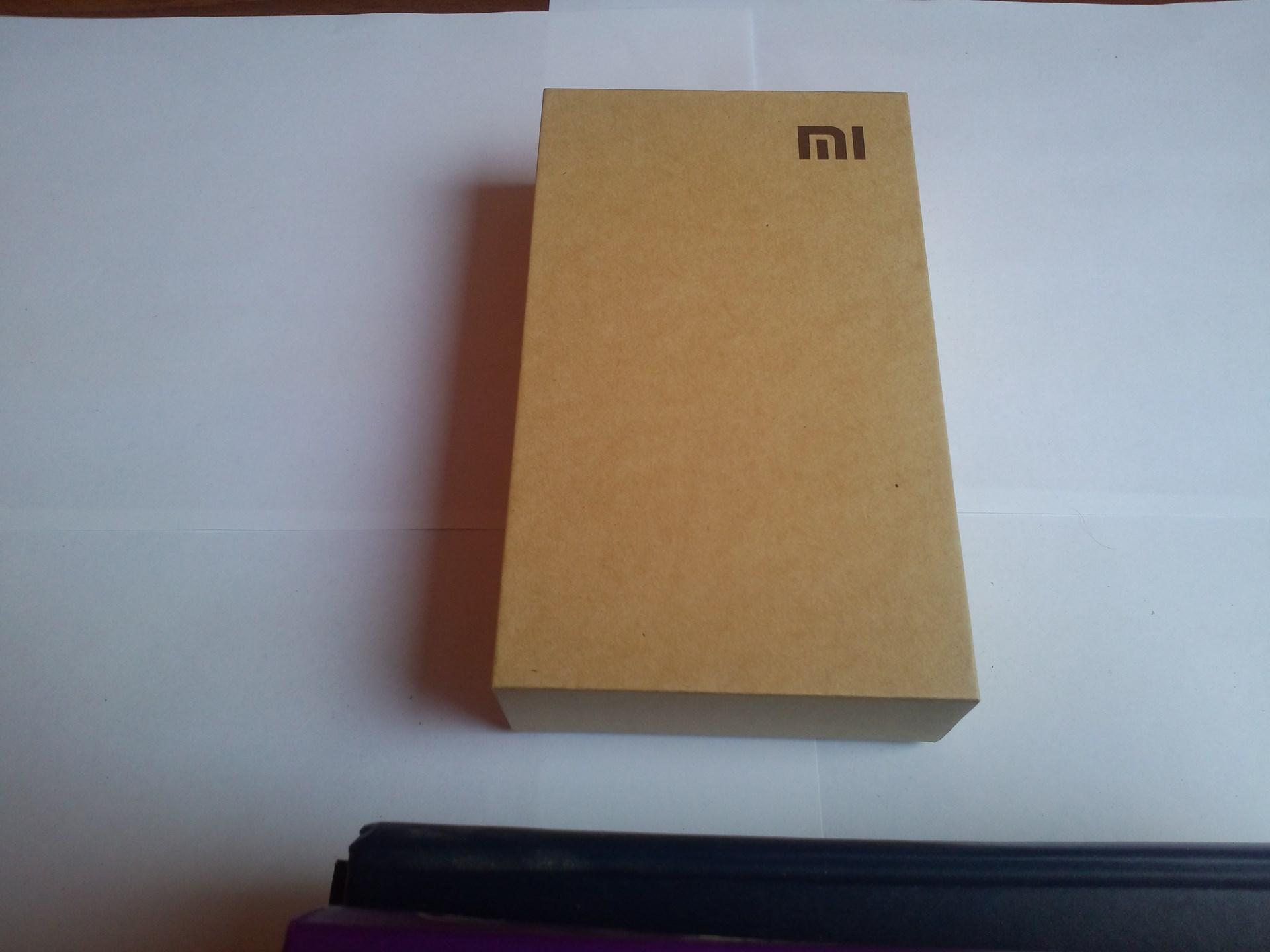 Обзор лучшего бюджетника 2015 года — Xiaomi Redmi Note 2 - 2