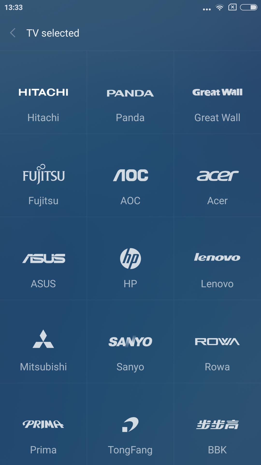 Обзор лучшего бюджетника 2015 года — Xiaomi Redmi Note 2 - 38