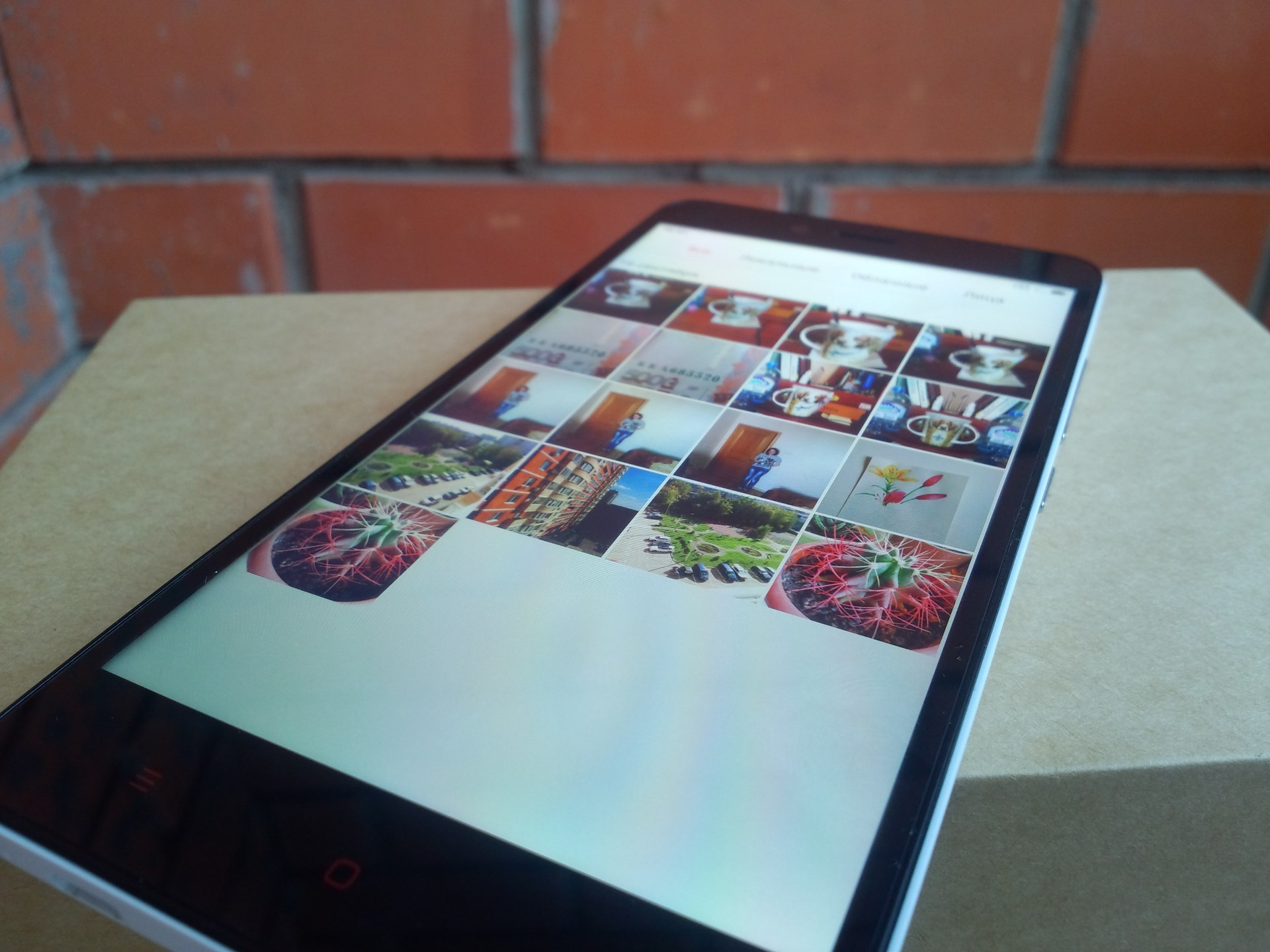 Обзор лучшего бюджетника 2015 года — Xiaomi Redmi Note 2 - 46