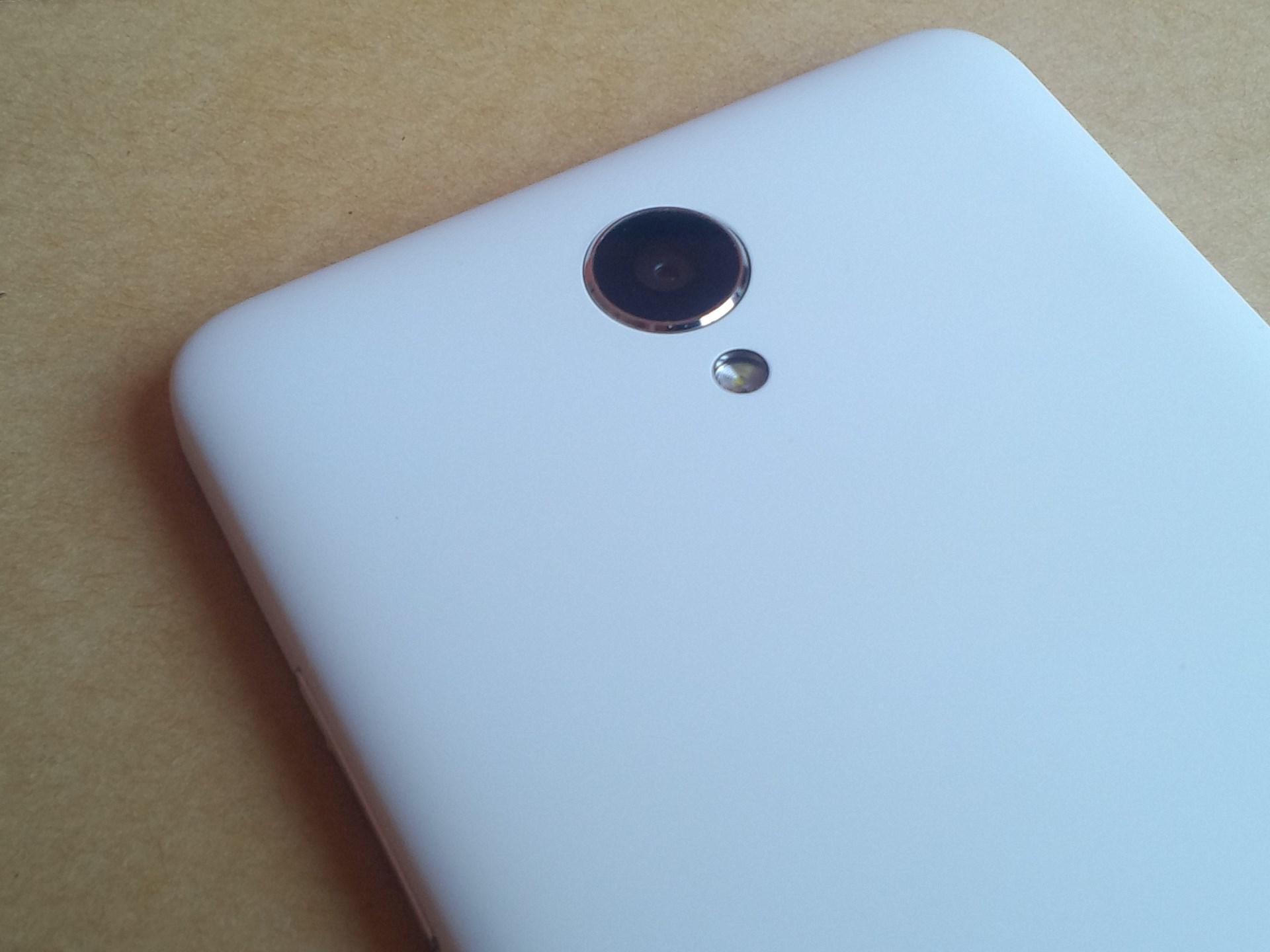 Обзор лучшего бюджетника 2015 года — Xiaomi Redmi Note 2 - 58