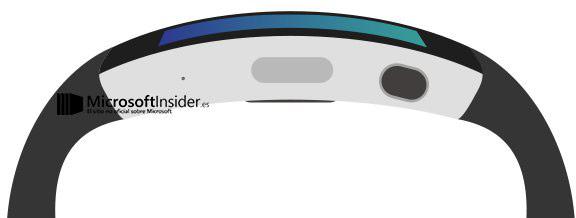 Анонс Microsoft Band 2 ожидается 6 октября