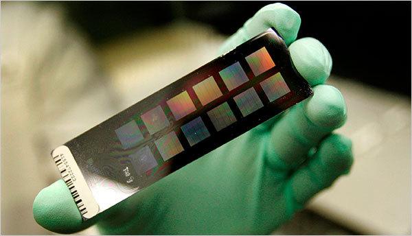 Про генетический тест «Атлас»: как, почему это совсем не дорого и чем мы лучше 23andMe - 3