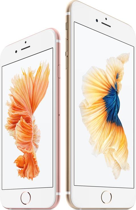 По данным на 19 сентября 2015 года новая версия iOS уже установлена более чем на 50% устройств