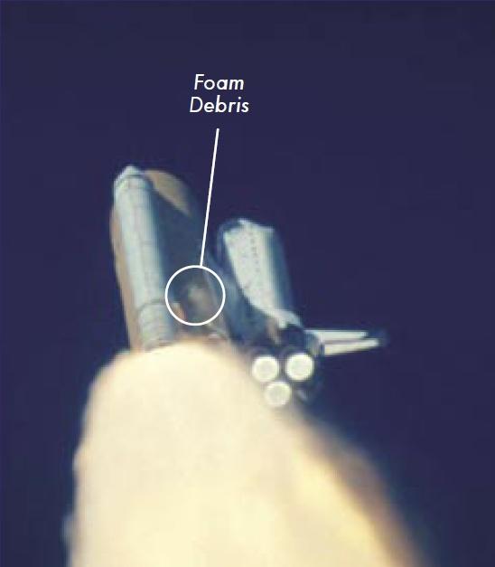 Системы слежения за полетом ракеты - 23