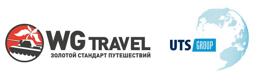 WG Travel: как подружить геймдев и турбизнес? - 2