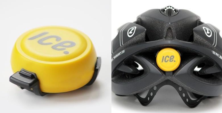Лучшие гаджеты для велосипедистов и велосипеда - 2