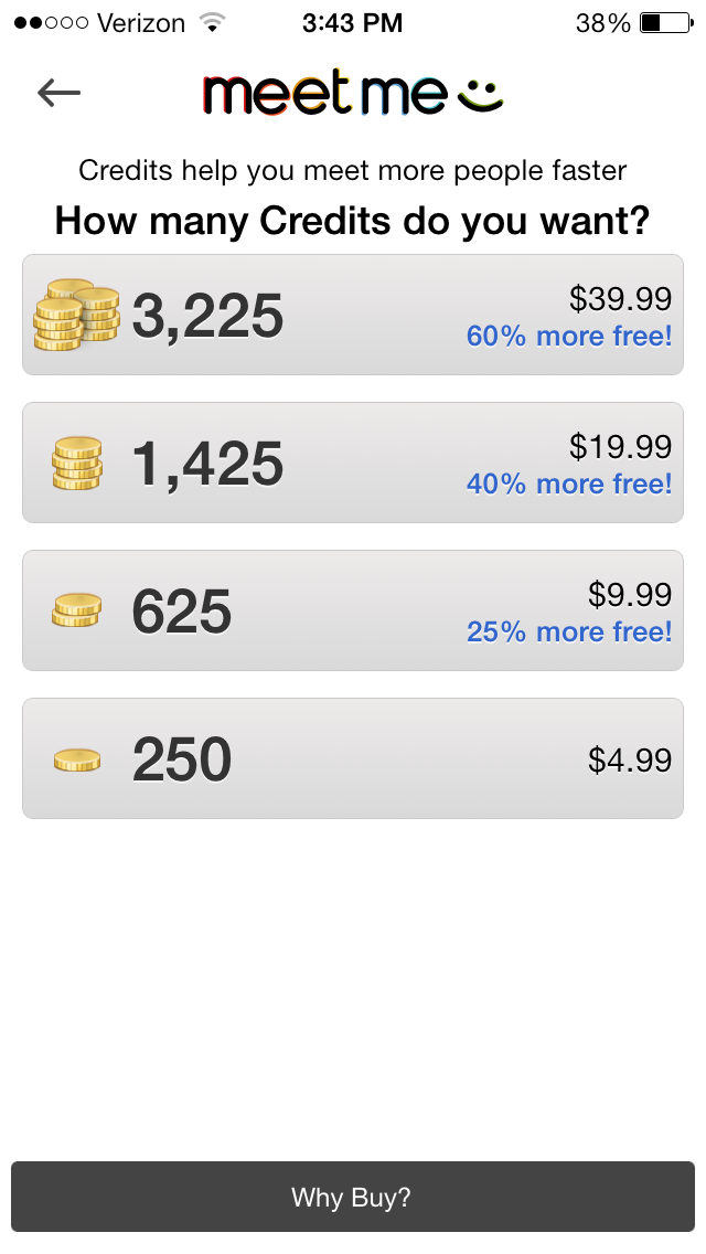 App_Monetization_MeetMe_In-App_Purchases_Example