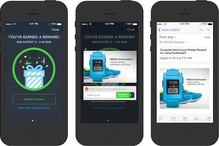 RunKeeper_App_Incentivized_In-App_Advertising_