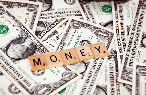 Монетизация приложения: 6 прибыльных бизнес-моделей, которые работают - 1