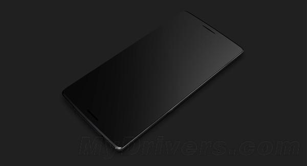 Следующий смартфон OnePlus может получить сдвоенную камеру - 3