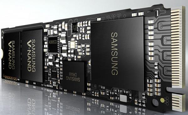 SSD Samsung 950 Pro отличает сравнительно доступная цена и нацеленность на обычных пользователей