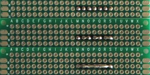 Watchdog на базе Arduino Nano - 6
