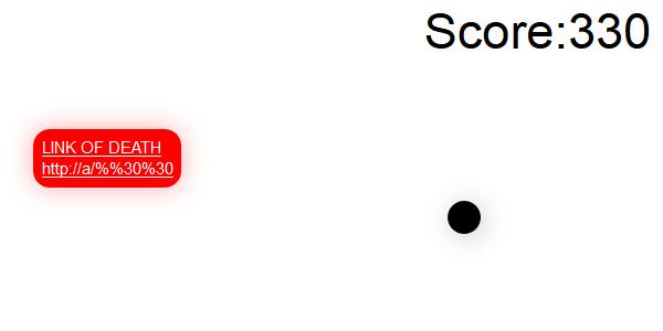 Баг движка Google Chrome с падением от 16 символов уже используют для создания игр - 3
