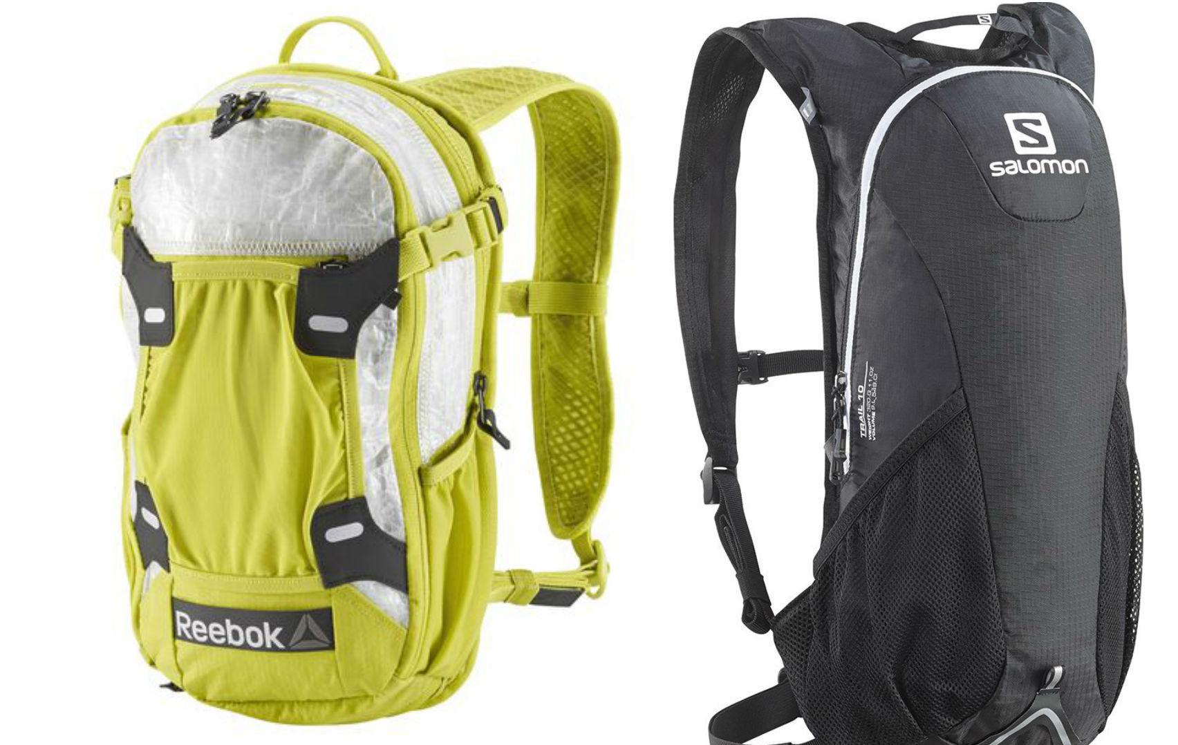 Обзор не гаджета. Выбираем лучший чехол для тренировок и другие аксессуары для смартфонов: повязки, сумки и силиконовый карман Adidas - 11