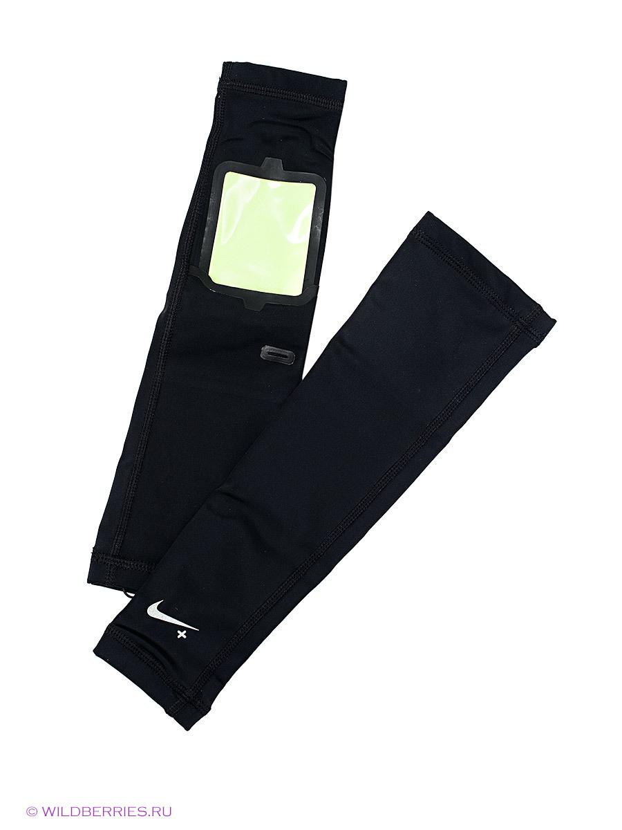 Обзор не гаджета. Выбираем лучший чехол для тренировок и другие аксессуары для смартфонов: повязки, сумки и силиконовый карман Adidas - 12