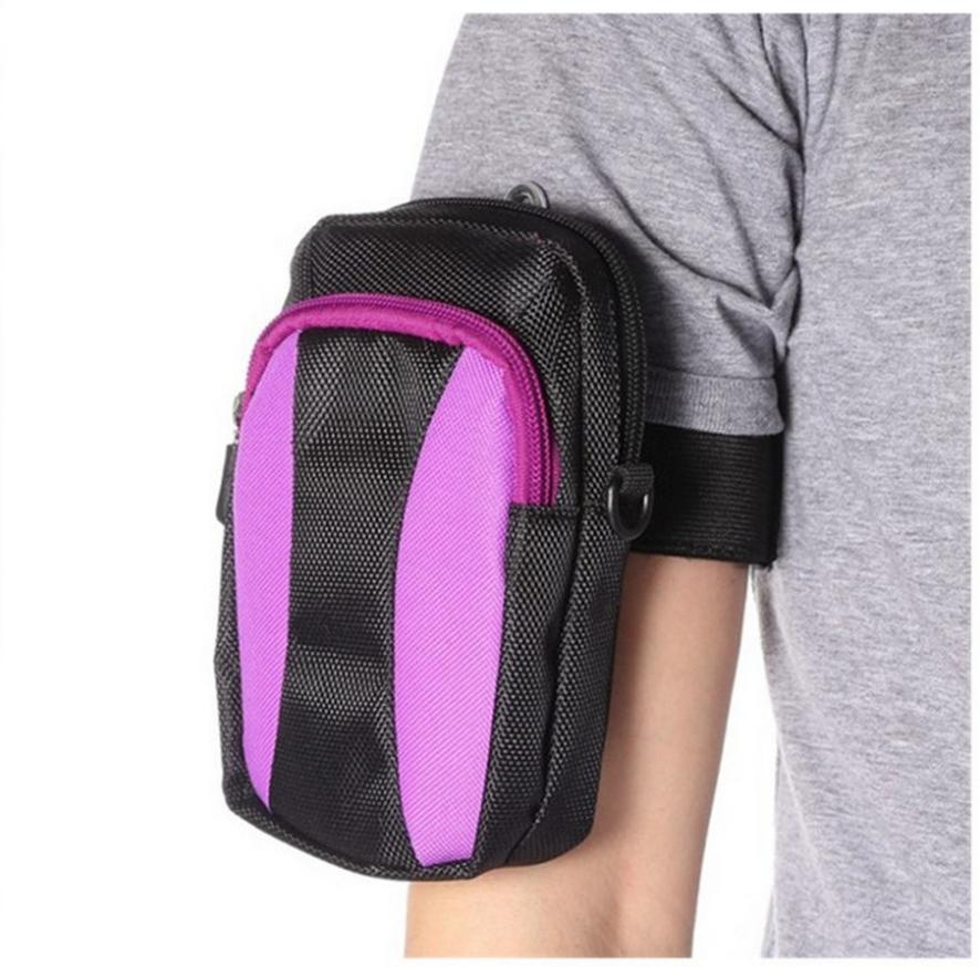 Обзор не гаджета. Выбираем лучший чехол для тренировок и другие аксессуары для смартфонов: повязки, сумки и силиконовый карман Adidas - 16