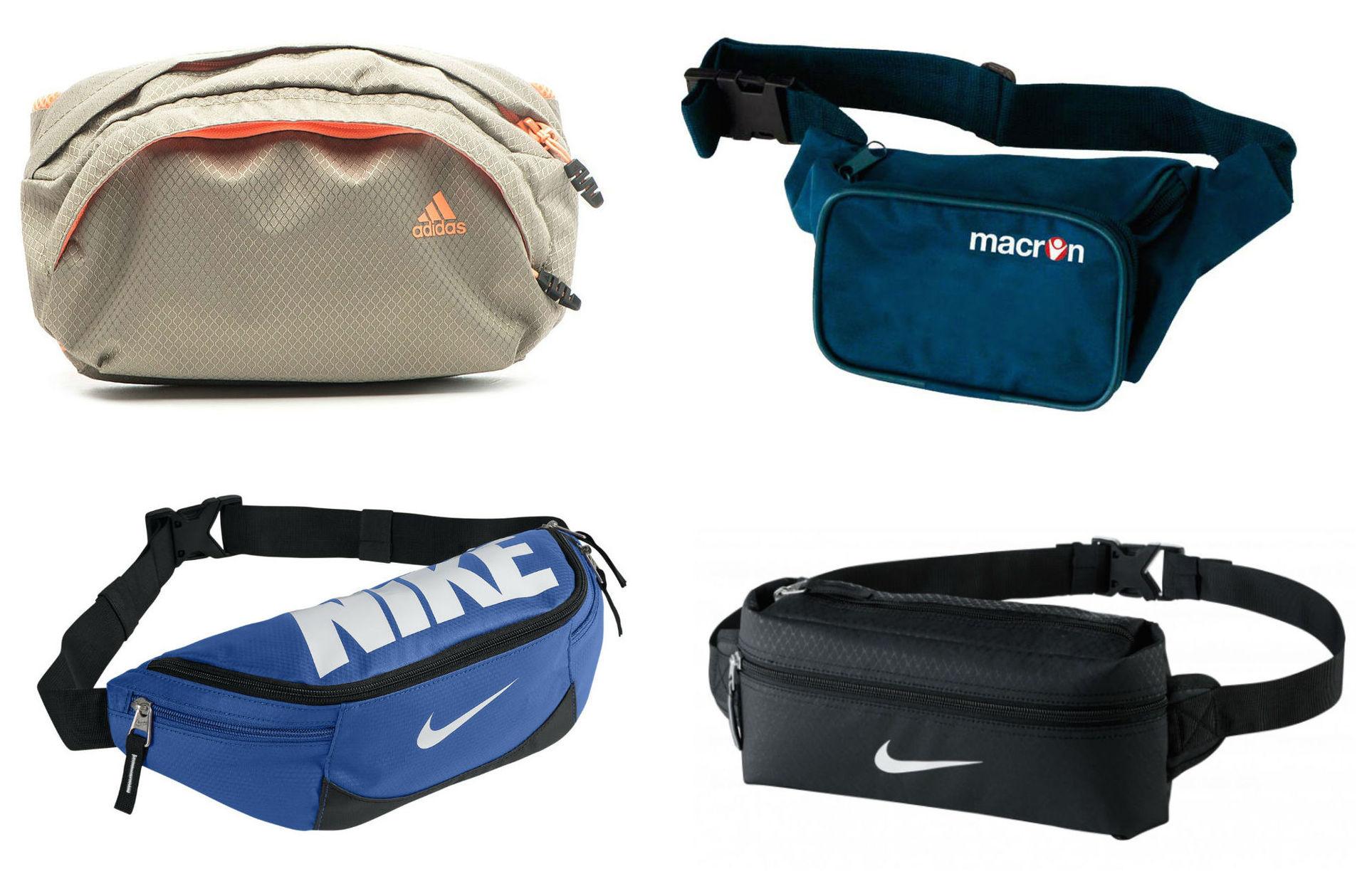 Обзор не гаджета. Выбираем лучший чехол для тренировок и другие аксессуары для смартфонов: повязки, сумки и силиконовый карман Adidas - 2
