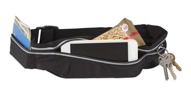 Обзор не гаджета. Выбираем лучший чехол для тренировок и другие аксессуары для смартфонов: повязки, сумки и силиконовый карман Adidas - 20