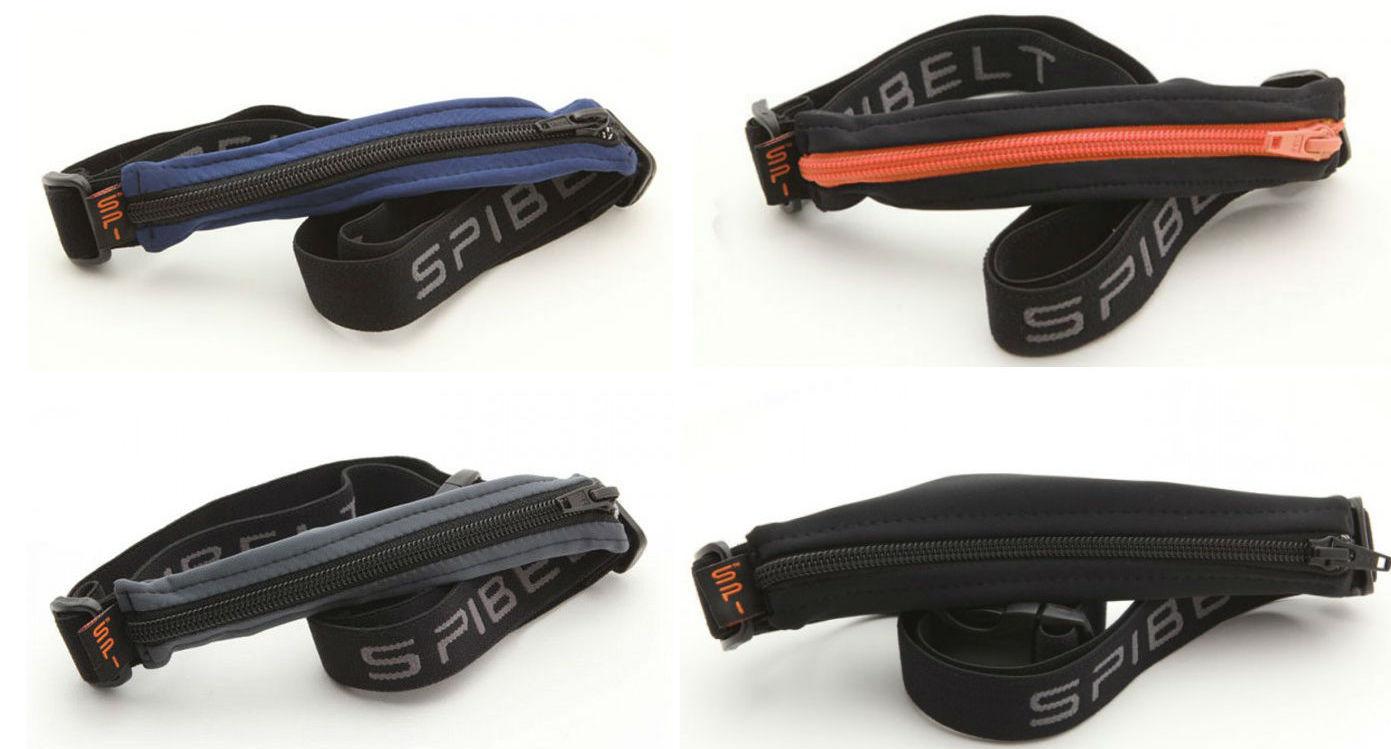 Обзор не гаджета. Выбираем лучший чехол для тренировок и другие аксессуары для смартфонов: повязки, сумки и силиконовый карман Adidas - 5