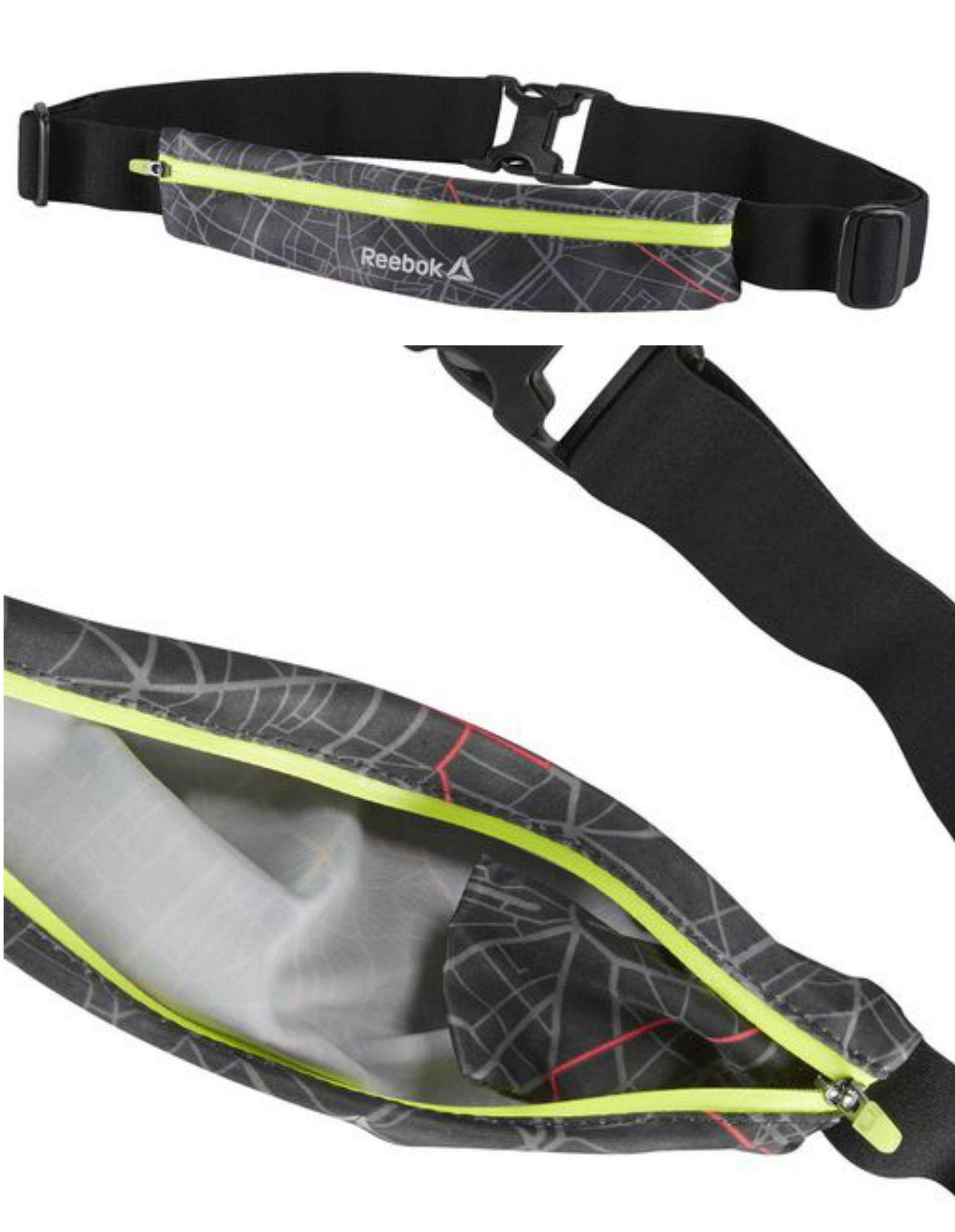 Обзор не гаджета. Выбираем лучший чехол для тренировок и другие аксессуары для смартфонов: повязки, сумки и силиконовый карман Adidas - 6
