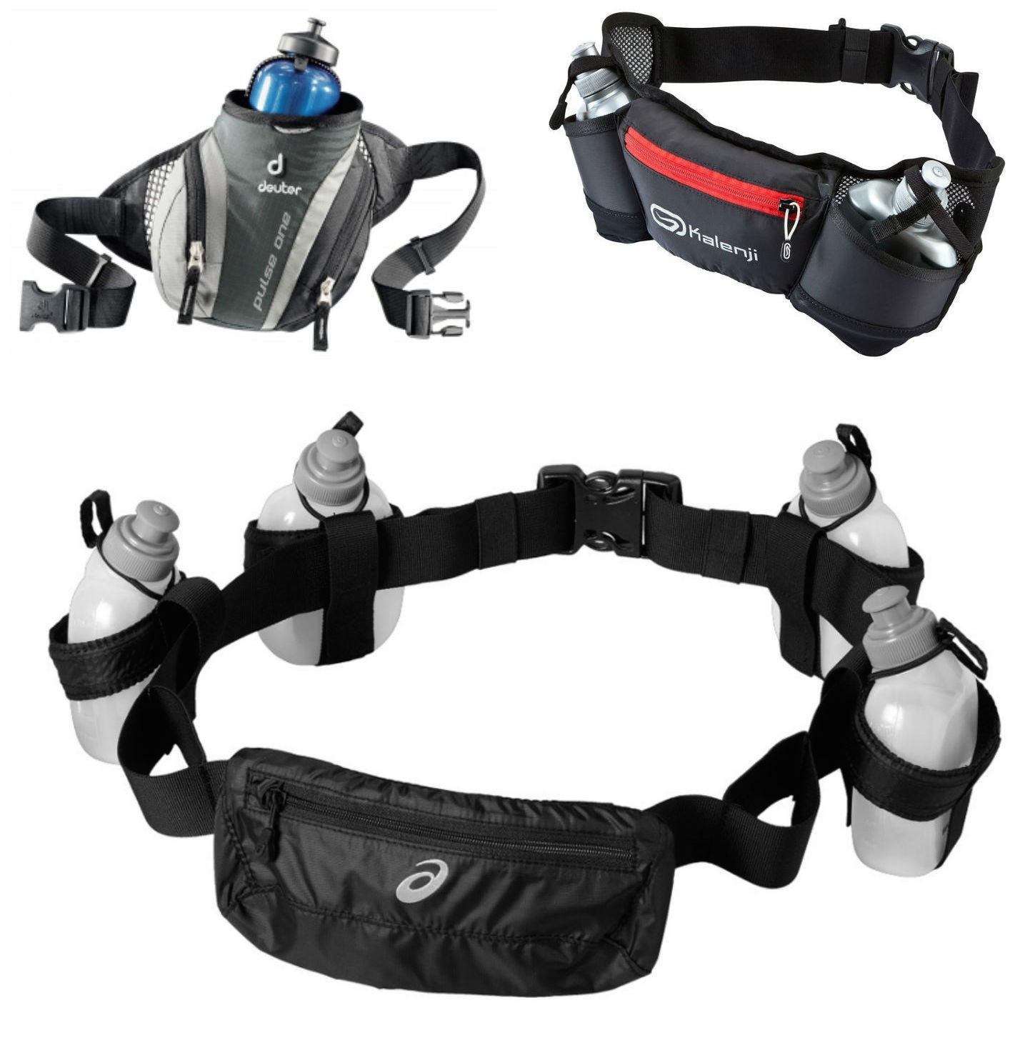 Обзор не гаджета. Выбираем лучший чехол для тренировок и другие аксессуары для смартфонов: повязки, сумки и силиконовый карман Adidas - 9