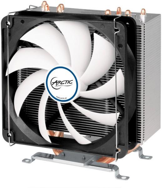 Процессорные охладители Arctic Freezer i32 и A32 оцениваются в 50 долларов
