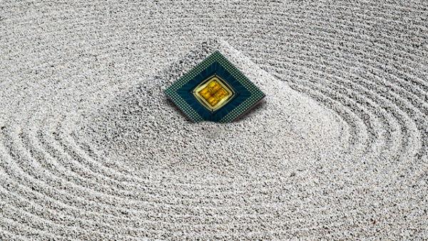 SoC Apple A10 может получит шестиядерный CPU