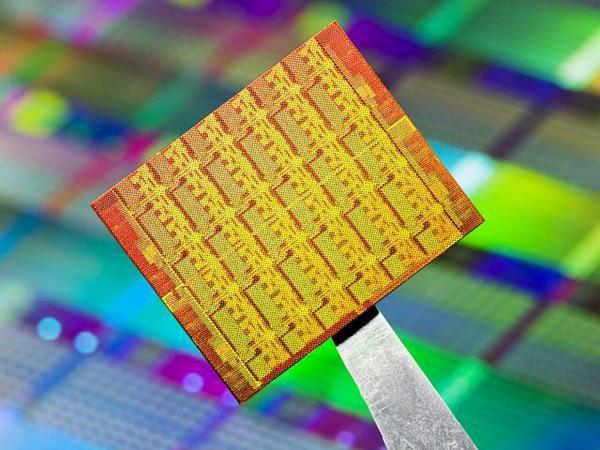 Lenovo будет использовать процессоры Байкал в своих продуктах - 2