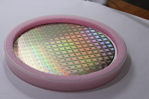 Lenovo будет использовать процессоры Байкал в своих продуктах - 3