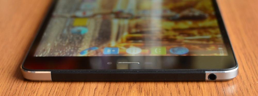 МОЗГовитый bb-mobile Techno MOZG: первый в России планшет с Intel Atom X3 и Android 5.1 - 14
