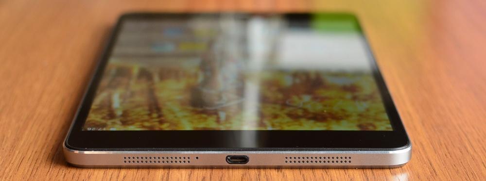 МОЗГовитый bb-mobile Techno MOZG: первый в России планшет с Intel Atom X3 и Android 5.1 - 15