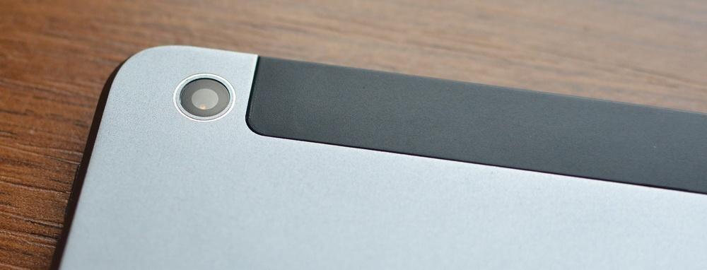 МОЗГовитый bb-mobile Techno MOZG: первый в России планшет с Intel Atom X3 и Android 5.1 - 20