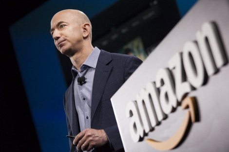 Простой дата-центра Amazon повлек за собой сбой в работе Netflix, Heroku и других сервисов - 1