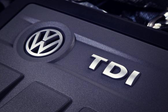 Врать нехорошо: Как обман разрушил репутацию Volkswagen и карьеру CEO компании - 2